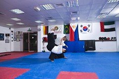"Aikido-Mosh_13 • <a style=""font-size:0.8em;"" href=""http://www.flickr.com/photos/83186988@N03/7620218944/"" target=""_blank"">View on Flickr</a>"
