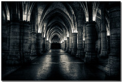 Conciergerie - Paris (sergio.pereira.gonzalez) Tags: paris france blancoynegro blackwhite noiretblanc francia hdr conciergerie photomatix tonemapping canon400d sergiopereiragonzalez