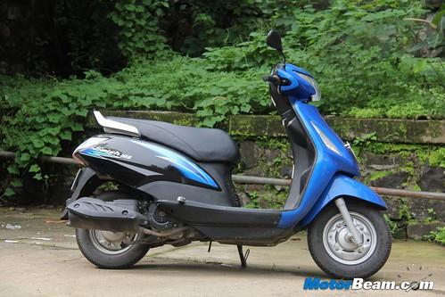 2012-Suzuki-Swish-07