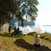 Fort Frederica National Monument 10