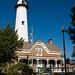 St. Simons Lighthouse 10