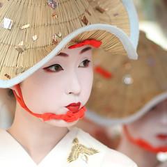 Festival (momoyama) Tags: festival