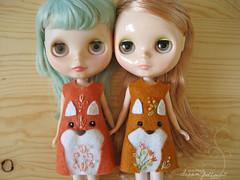 foxy:foxy