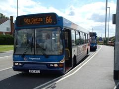 GEDC1253 (ACBest) Tags: stagecoach 33217 v517xtl