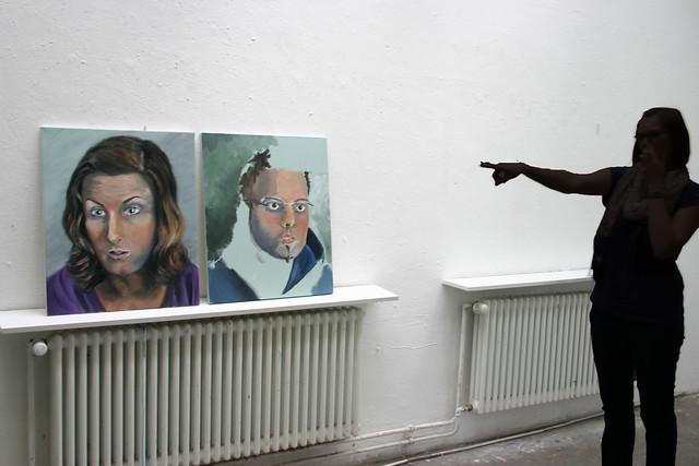 BauchLena 20.07.2012 14-44-45_bearbeitet-1