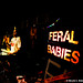 Feral Babies @ New World 8.4.12-1