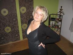 61017229_800_s (kompletny.debil21) Tags: sexy mom women polish mature older milf