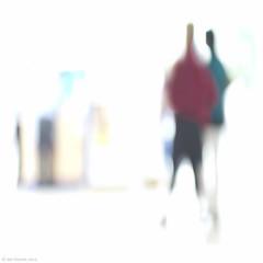 quiet men (Jon Downs) Tags: blue red white blur color colour art colors digital canon downs photography eos photo jon flickr artist colours photographer image turquoise picture pic photograph 7d milton keynes agora ultravox johnfoxx quietmen jondowns