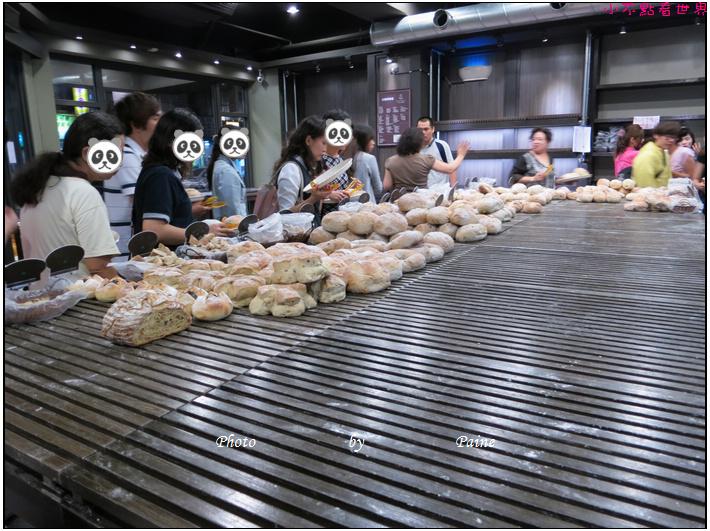 桃園胖達人麵包店 (2).JPG