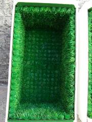 SL ARTES ATELIER - RJRJ 015 (SL Artes Atelier (RJ/RJ)) Tags: de rj no artesanato feira vitrines caixotes caixotesdefeira caixotespintados caixotescrs caixotescomptinas caixotesparaestantes caixotesparasapateiras