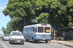 NGT014 (chairmanchad) Tags: bus fiji hino albion leyland nadigeneral fijibus