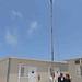 Catherine Ashton opens the EU's new field office in Somalia