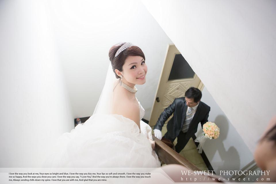 婚禮記錄-026.jpg