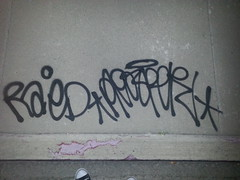 prosperaed (PRoSPER oNE1) Tags: graffiti raed prosper flickrandroidapp:filter=none