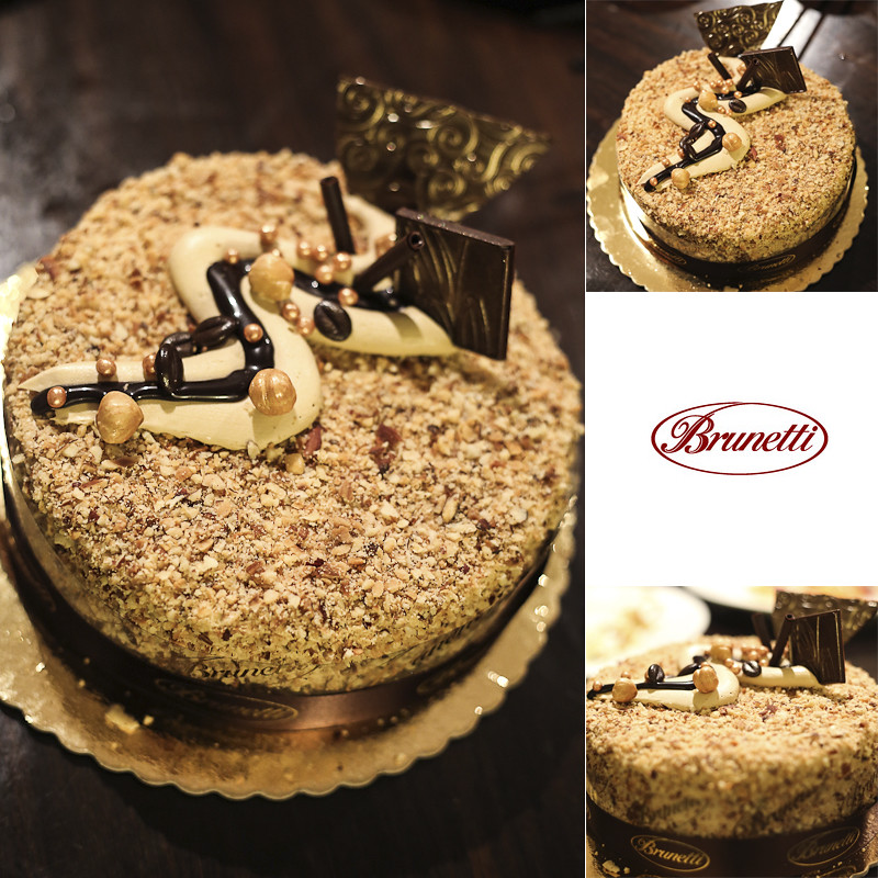 The Worlds Best Photos Of Brunetti And Coffee Flickr Hive Mind