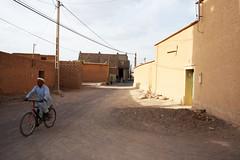 Nkob, Morocco (sensaos) Tags: africa travel village north du morocco maroc afrika marokko nord 2012 afrique noord nkob kashba sensaos