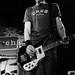 I, Pistol as Nirvana @ Church 10.27.2012