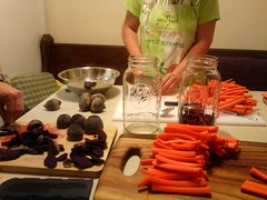 121105_0001.jpg (Christyna) Tags: food pickles ferment communityappetite