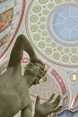 State Hermitage Museum, Saint Petersburg (avezink) Tags: art history museum russia saintpetersburg hermitage