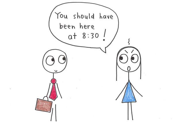 CEO/COO/CFO/CMOのそれぞれの違い 役割/仕事内容/序列