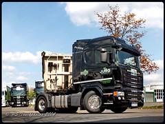 SCANIA R410 Euro6 STREAMLINE HIGHLINE - TJ-Jung TJ2124 - D (7) (PS-Truckphotos #pstruckphotos) Tags: scania r410 euro6 streamline highline tjjung tj2124 d kreuztal siegerland tjjungde lastbil truck lorry transportejung treberjung lkw wwwtjjungde pstruckphotos lkwfotos truckpics truckphotos lkwpics supertrucks lastwagen trucking fotos truckfotos lastwagenfotos lastwagenbilder truckspotting truckspotter lkwbilder supertruck camion httpswwwfacebookcomgroups513398398782099 2016 werbetechnik nüschen getränkelogistik truckpictures showtrucks truckshow truckmeet pstruckfotos ps lkwfoto lkwfotografie truckkphotography truckphotographer truckspttinf truckphotography auto jung