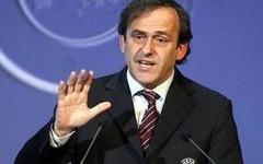 Fair Play Finanziario: l'Inter Rischia il Blocco Del Mercato! (interstreaming) Tags: fifa mercato inter platini blocco