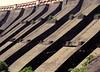 Bhandardara dam (BudgetYatri) Tags: dam bhandardara