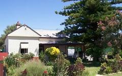29 Cobram St, Berrigan NSW