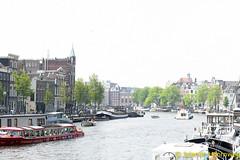 joodse_wijk_30 (Jolande, steden fotografie) Tags: amsterdam nederland architectuur noordholland gracht joodsewijk
