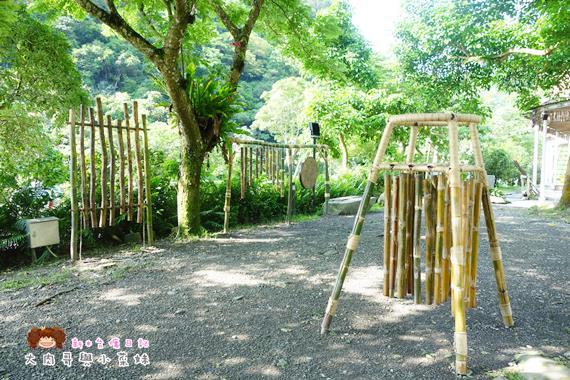 頭城農場竹子樂器 (13).JPG