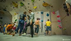 DSC07921 (KONSTKAMER) Tags: mountain sport festival rock high climbing bouldering motivation sportmen sportphotography activelife