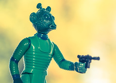 Greedo III (Nomis.) Tags: canon actionfigure eos rebel star starwars raw figure kenner wars lightroom greedo starwarsday hanshotfirst niftyfifty 700d maythefourthbewithyou canon700d canoneos700d t5i canonrebelt5i rebelt5i sk201605047279raweditlr sk201605047279