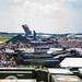 ILA 2016: ILA Berlin Air Show - The focal point of aerospace