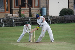 """Playing Against Horsforth (H) on 7th May 2016 • <a style=""""font-size:0.8em;"""" href=""""http://www.flickr.com/photos/47246869@N03/26878482295/"""" target=""""_blank"""">View on Flickr</a>"""