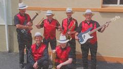 20160606_152952 (Downtown Dixieland Band) Tags: ireland music festival fun jazz swing latin funk limerick dixieland doonbeg