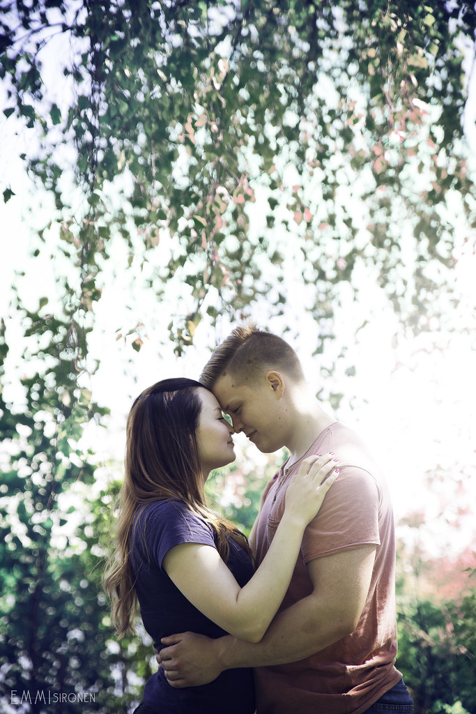 Jyväskylä dating