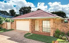 3/143 Belmore Road, Peakhurst NSW