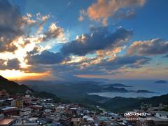 DAO-78431 (Chen Liang Dao  hyperphoto) Tags: taiwan