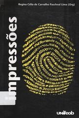 Impresses (Biblioteca IFSP SBV) Tags: literatura cronicas brasileira brasileiras