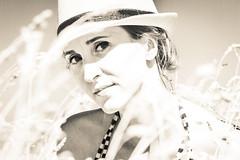 ACG IMG_2794-2 (photo.bymau) Tags: portrait people bw white black eye boys girl monochrome beautiful face sepia canon studio photo nice model flickr pretty good retrato tag negro portrt nb explore 7d looks shooting charming ritratto schwarz personne rennes beau beautifull visage modele joli portrett modle charmant monochorme debutant explored  bymau n