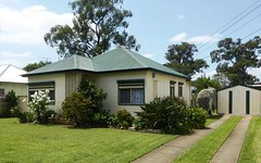 161 Forrester Rd, North St Marys NSW