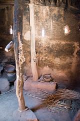 054 (Michael Williams Photography) Tags: atlasmountains morocco marrakech approved ouarzazate saharadesert atbenhaddou doorofthedesert siteofnumerousmovies exampleslawrenceofarabiajewelofthenilelasttempationofchristgladiatorusedinpartsofgameofthrones