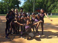 2015-16 - Softball - B Semifinals (HSMSE v. Scholars) (psal_nycdoe) Tags: kim tolve psal division schools public school athletic league publicschoolsathleticleague new nyc 201516 softball york city playoffs semifinals college staten island softballphotos 201516softballbsemifinalshsmsevscholars b hsformathscienceandengineeringccny ccny high for math science engineering scholars academy