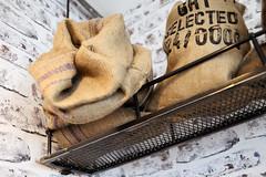 DSC_1131 (fdpdesign) Tags: shop bar vintage design nikon italia industrial liguria renderings varazze autocad d200 legno d800 ferro industriale shopdesign progettazione tabaccherie fdpdesign loacali