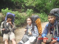 "Pengembaraan Sakuntala ank 26 Merbabu & Merapi 2014 • <a style=""font-size:0.8em;"" href=""http://www.flickr.com/photos/24767572@N00/27129877536/"" target=""_blank"">View on Flickr</a>"