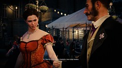ACS 2016-06-18 00-56-21 (Samuel Detoni) Tags: ubisoft assassins creed syndicate jacob evie frye starrick 2016 realistic hd real gaming game