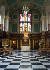 St Andrew - Holborn (erase) Tags: london zeissbiogon35mmf20 standrew holborn