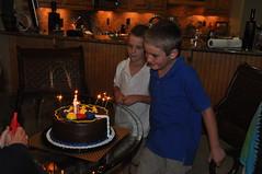 DSC_5001 (btrbean2003) Tags: birthday jacob 8thbirthday