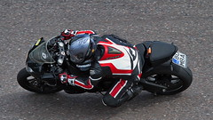 7IMG8024 (Holtsun napsut) Tags: summer sport canon suomi finland eos drive day sigma 7d motor 70200 org kes ajo piv moottoripyr motopark trainin virtasalmi harjoittelu motorg