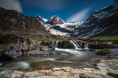 circus (mil00z) Tags: mountains canon eos big long exposure filter lee pyrnes stopper gnd 70d